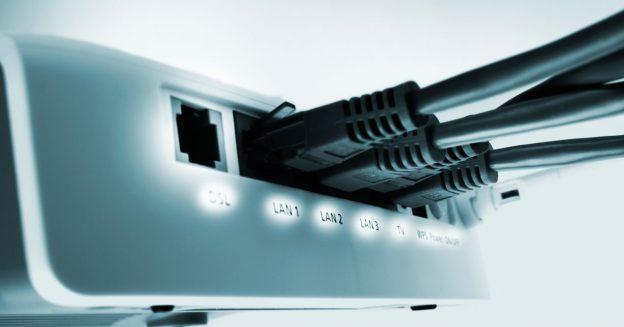 Fibra óptica Vs. ADSL, ¿cuál es la mejor opción?