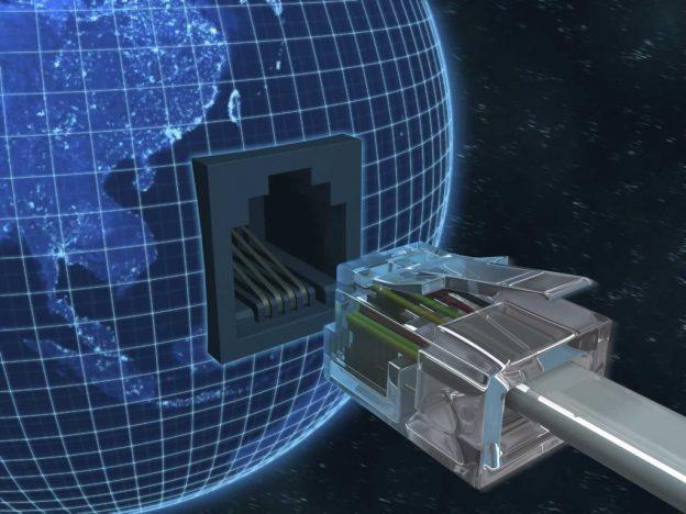 ¿Qué operador ofrece el ADSL más barato?